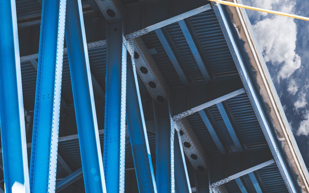 Ημερίδα για τον σχεδιασμό μεταλλικών και σύμμικτων κατασκευών έναντι πυρκαγιάς στο πλαίσιο των Ευρωκωδίκων